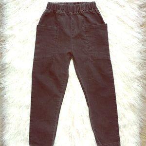 Other - Big Pocket Pants